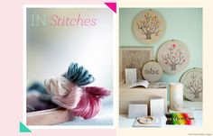 Creative Hobbies & Crafts to Inspire You