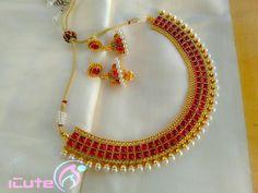 Kemp jewellery for sale