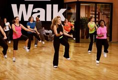 WALK at Home is the indoor walk fitness program, designed by Leslie Sansone, to get you walking fit in the comfort of your own home. Fitness Workout For Women, Fitness Diet, Health Fitness, Walking Videos, Leslie Sansone, Power Walking, Walking Exercise, Low Impact Workout, Senior Fitness