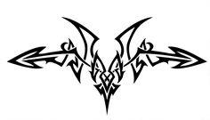 tribal 7 by insomnia-maniac on DeviantArt