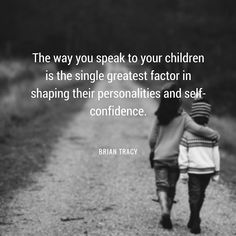 Raising well-rounded children can be tough especially in today's hectic world. Use these tips to help raise happy and self-confident children. Raising Teenager Quotes, Raising Kids Quotes, Raising Teenagers, Quotes For Kids, Quotes Children, Parenting Goals, Parenting Quotes, Kids And Parenting, Mantra