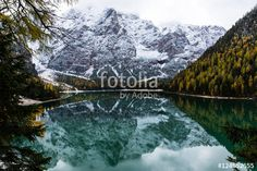 Journey, River, Mountains, Photography, Outdoor, Photos, Outdoors, Photograph, Photography Business
