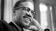 Malcolm X was an African American civil rights leader prominent in the Nation of Islam. Until his 1965 assassination, he vigorously supported black nationalism.Malcolm X was a minister, human rights … Civil Rights Leaders, Civil Rights Activists, Civil Rights Movement, Mary Shelley, John Kennedy, Martin Luther King, Betty Shabazz, Malcolm X Quotes, Alex Haley
