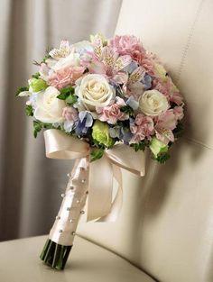 Bukiety ślubne PM 2014 - Forum ślubne - strona 74 • porady, sugestie, pomoc w organizacji wesela - Ślubowisko