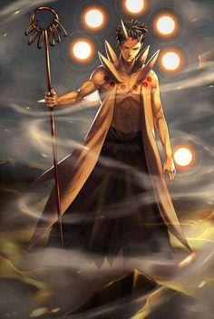 Naruto Shippuden Sasuke, Naruto Kakashi, Anime Naruto, Sakura Anime, Wallpaper Naruto Shippuden, Naruto Art, Gaara, Madara Wallpaper, Naruto Series