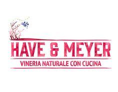 Have & Meyer