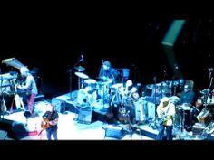 Paul Simon - Graceland, Live at Caesar Palace, Las Vegas,