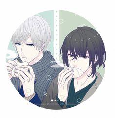 Manga Boy, Boy Art, My Hero, Japanese, Anime, Games, Boys, Baby Boys, Japanese Language