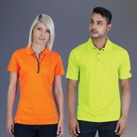 Show products in category POLOS & GOLFERS Golfers, Great Deals, Polo Ralph Lauren, Store, Hot, Mens Tops, Products, Fashion, Moda
