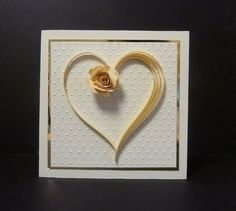 FC:IC365 by Reddyisco - Cards and Paper Crafts at Splitcoaststampers