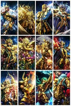 Correo: Jorge Galvis - Outlook Japanese Robot, Japanese Art, Dbz, Goku, Super Robot Taisen, Manga Anime, Anime Art, Knights Of The Zodiac, Character Costumes