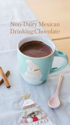 Dairy Free Recipes, Vegan Recipes, Snack Recipes, Dessert Recipes, Non Alcoholic Drinks, Beverages, Cocktails, Christmas Treats, Christmas Baking