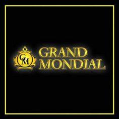 Golden tiger casino mobile