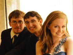 trio classical music - Google Search