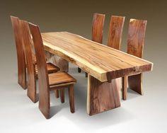 Resultado de imagen para the force of nature table wood