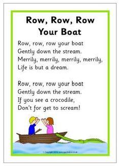 transportation songs preschool nursery rhymes