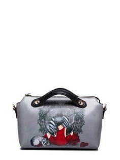 8d487afe2180 Chanel Sequin Vintage Satin Shoulder Bag