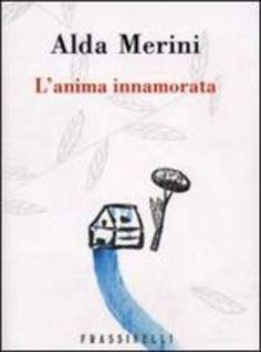 Libro presente nel film: Agata e la tempesta regia di Silvio Soldini, 2004