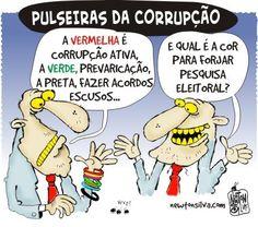 CARTUNISATAS BRASILEIROS, ATUAIS NÃO POLÍTICIS - Pesquisa Google