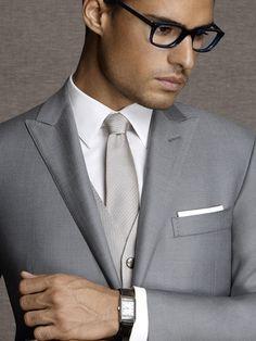 Formalwear Corneliani
