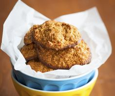 Recipe of the Day ~ Vegan Pumpkin Cookies  #HalloweenTreats #VeganHalloweenRecipes #Vegancookies #recipeoftheday #goodnessg