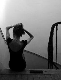 Woman / Black and White Photography Black N White, Black White Photos, Black And White Photography, Fotografia Pb, Portrait Photography, Fashion Photography, Party Photography, Belle Photo, Photoshoot