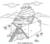 Gilgamesh coloring page Ancient history, History