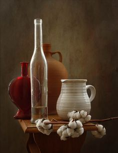 Still Life Photography by Inna Korobova Still Life Painting, Wine Art, Painting Still Life, Still Life Photography, Still Life, Still Life Photos, Forest Mural, Still Life Drawing, Pictures To Paint