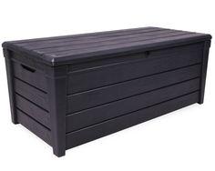 amazonde keter 6025 garden bench auflagen und With katzennetz balkon mit keter garden bench