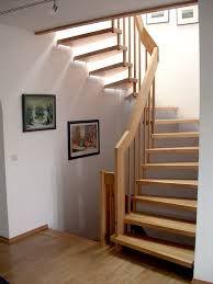 holzwangentreppen eingestemmte treppen treppen wendeltreppe treppe wohnen pinterest. Black Bedroom Furniture Sets. Home Design Ideas