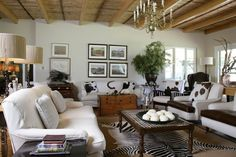 Lodge Style Furniture and Accessories . Breathtaking Lodge Style Furniture and Accessories Ideas. Lodge Style Decor Home and Decor Near Me Lovely Decor Nest Decor British Colonial Decor, Modern Colonial, Game Lodge, Private Games, Outdoor Living Rooms, Restaurant Concept, Lodge Style, Lodge Decor, Game Reserve