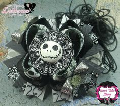 The Pumpkin King February Open Theme - An Auction Style Event Opens 2/24/15 at 5 PM CST Closes at 2/26/15 at 9 PM CST Purchase Here: www.facebook.com/dollhousedesigngroup