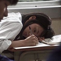 School Life, School Days, Brooklyn Baby, Smart Girls, School Motivation, Character Aesthetic, Main Character, Private School, Story Inspiration