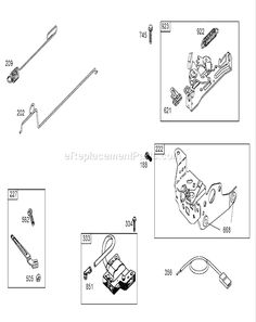 cub cadet lt 1050 transmission diagram yahoo image search results rh pinterest com toro snowblower schematics revo toro schematics