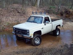 71 chevy 4x4 | other | Pinterest | Chevy 4x4, 4x4 and GMC Trucks