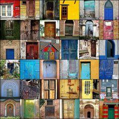 doorsxdoors