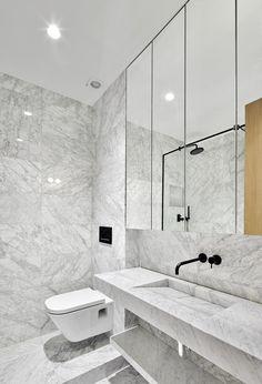 Reforma de una vivienda de 65m2 en el barrio de Gracia, Barcelona.  #interiorismo #interiordesign #intetiorism #design #diseñodeinterioires #homedesign #pptprojects #pptinteriorismo #bathroomdesign #bathroom #baño #diseñodebaños