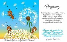 Stories For Kids, Poems, Jar, Education, Movie Posters, Spring, Stories For Children, Poetry, Film Poster