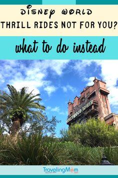 tower of terror Disney's Hollywood Studios Disney Vacation Club, Disney Vacation Planning, Disney World Planning, Disney Vacations, Disney World Secrets, Disney World Tips And Tricks, Walt Disney World, Get Away Today, Wilderness Explorer