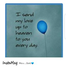 For 12 years today. I love you Marissa Rae. I miss you. Just For You, Love You, My Love, Mother's Day In Heaven, Missing My Husband, Missing Dad In Heaven, Mantra, Heaven Quotes, Miss You Mom