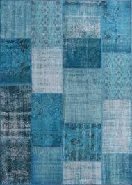 Image result for vintage patchwork rugs
