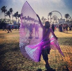 ~butterfly fly away~