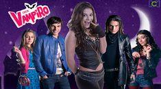 "[UniTeen]: Disney Channel adquire a novela ""Chica Vampiro"" Nintendo Ds Xl, Disney Channel, C Anime, Daisy, Mackenzie Foy, Clannad, Stranger Things Netflix, Online Casino, Tv Shows"