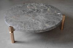 Tube Table by Michael Verheyden - Google Search