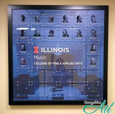#donorrecognitionwalls #donorrecognitionplaques #donorrecognitionplaque #donorrecognitiondisplays #donorwall #donorwalls #donorplaque #recognitionwall #donorwallideas #donorplaques #donorwallideas #donorplaques #recognitionwalls #recognitionwalls #donorrecognitionwall #donorrecognitionexamples #plaque #donor #signage #signs #fundraiser #philanthropy #donorrecognitiondisply #recognitiondisplay #fundraiserideas #fundraiseridea #art #plaques #givingwall #recognition #acrylic… Music Colleges, Donor Wall, Plaque, Free Design, Illinois, Fundraising, Signage, Walls, How To Apply