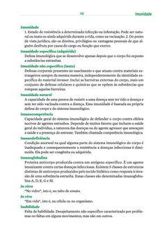 Página 255  Pressione a tecla A para ler o texto da página
