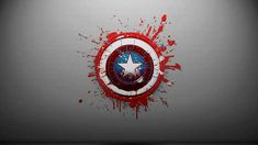 Providing you widescreen high defination Captain america civil war wallpaper.Choose one of the best wallpapers and apply this on your computer desktop Backgrounds,ipad,android devices and iphone Mobile, Captain america civil war wallpaper Captain America Background, Captain America Wallpaper, Captain America Tattoo, Captain America Civil War, Iphone 4, Iphone Mobile, Superhero Background, Marvel Background, Iron Man Logo