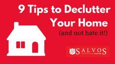 Declutter Blog Post (1)