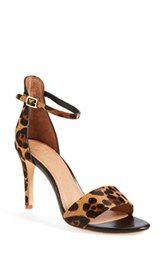 Joie 'Jaclyn' Sandal (Women)