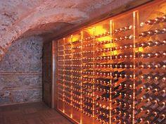 Focus Wine Cellars